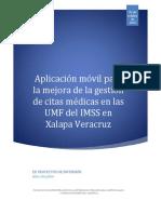 proyectoapp-151002224739-lva1-app6891