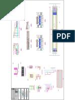 05 Plan Fosse Triple 40m SELOUANE.pdf