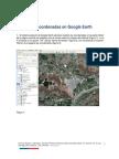 ver coordenadas.pdf