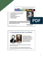 MQ_aula1.pdf
