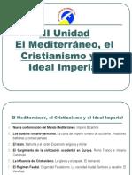 Mundo-Mediterraneo.ppt