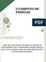 01 -Recrutamento.ppt