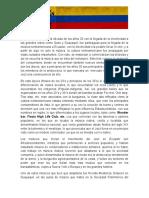 Jazz en Ecuador.pdf