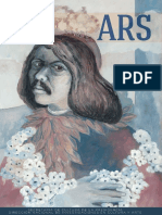 ars-4.pdf