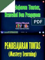 1.8 Pemb Tuntas Remedial Pengayaan_rev