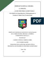 E21-C3738-T.pdf