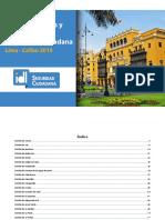 Mapa de riesgos y recursos Seguridad Ciudadana.pdf