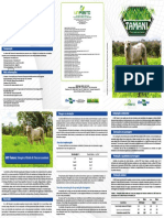 Folder-Tamani-Final(3).pdf