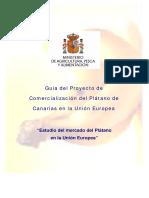 guia_tcm7-7914-4