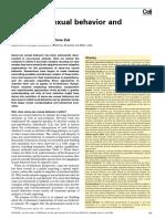 same-sex sexual behaviour.pdf