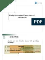 Presentación base_final