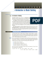 1 An Introduction to Model Building.pdf