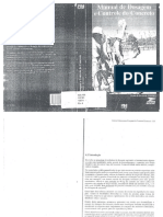 HELENE, P.R.L.; TERZIAN, P. - Manual de Dosagem e Controle do Concreto.pdf