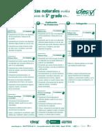 Descripcion prueba ciencias naturales grado 5 2016 v2.pdf