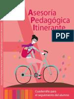 cuadernillo-seguimiento-alumno.pdf