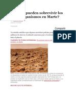 Cuánto pueden sobrevivir los microorganismos en Marte.docx