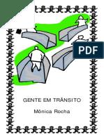 Gente em Transito (Monica Rocha).pdf