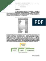 ESTUDIO DE CASO METODOS PROBABILISTICOS.pdf