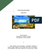 Giovana (Leon Denis).pdf