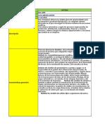 Tabla-comparativa-herramientas-de-contabilidad.xlsx