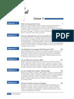 Francais5e Sourcepdf Ll 140124034808 Phpapp01