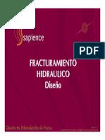 17 -Diseño Fracturamiento Hidráulico (2)