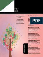 E-learning y gestión del conocimiento.pdf