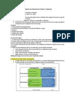 FORMATO DE ENTREGAS DE TAREAS Y TRABAJOS.docx