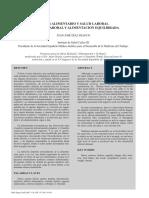Enfermedad digestiva.pdf