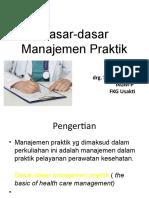 Dasar-dasar manajemen praktik.pptx