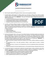 Evaluacion Contabilidad Financiera IV