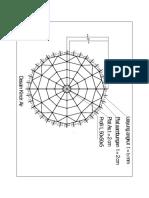 Gambar Kincir Air (1).pdf