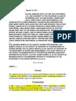 Magallona vs. ERMITA.docx