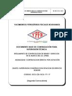 DBC - Supervision Técnica ROBORE.docx