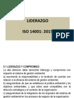 2. LIDERAZGO UNIVALLE