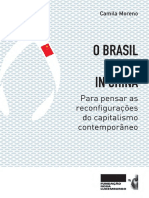 Brasil-made-in-China_final.pdf