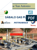 233556214-11-Endulzamiento-Del-Gas.ppt