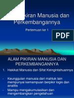 IAD+P00+Gabungan+Tengah+Smt+1+(P01-07).ppt