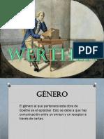1_ Analisis de Novela Joven Werther (1)