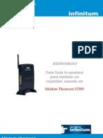 GuiaConfiModoExtensor585v6Thomson