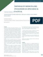 LESIONES TENDINOSAS EN MEDICINA DEL DEPORTE .pdf