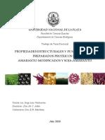 Propiedades_estructurales_y_funcionales_de_preparados_proteicos_de_amaranto_modificados_y_soja-amaranto.pdf