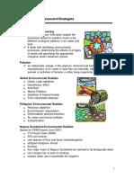 L1[1].pdf