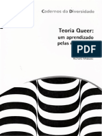 Teoria Queer_ Um aprendizado pe - Richard Miskolci.pdf