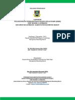 2-halaman-pengesahan.pdf
