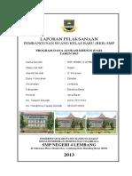 1-cover-proposal.pdf