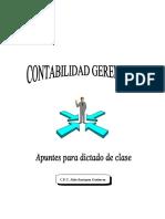 59894697-CONTABILIDAD-GERENCIAL.pdf