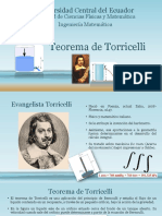 Teorema de Torricelli.pptx
