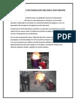 quemadores de aceites usados.docx