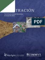 Didactic_material-SP-Protocols-2013-1.Infiltracion.pdf